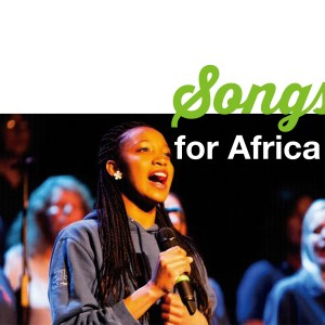 Songs for Africa