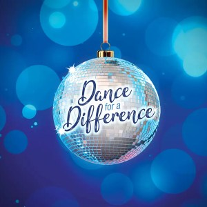 Dance for a Difference 2018