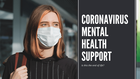 Coronavirus-mental-health-support.