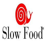 Slow Food @ selfhelp farm | Springbrook | Queensland | Australia