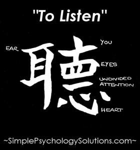 to-listen