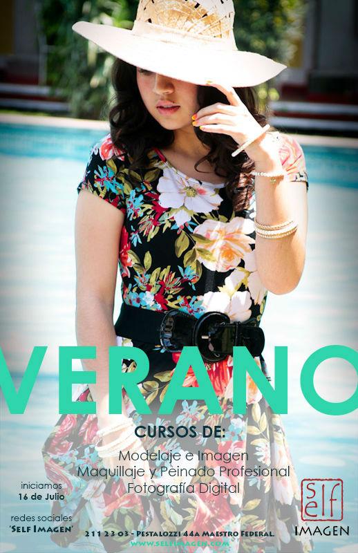 2015_verano_09