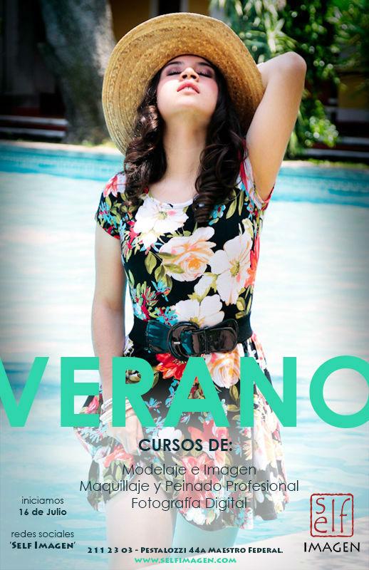 2015_verano_11