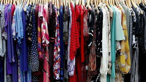 Clothing-Flickr-Image