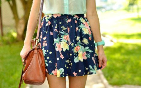 tumblr-fashion-outfits-springimgs-for-spring-clothing-tumblr-ua9tsm5q