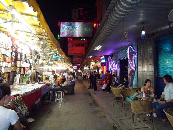Patpong_Bangkok