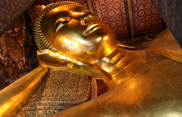 reclining-buddha-Face