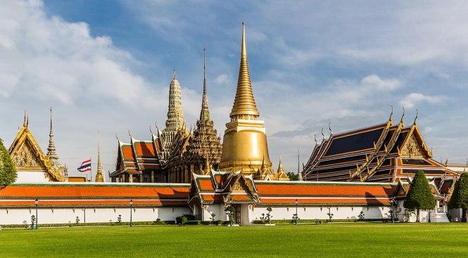 Wat_Pho_Kaew