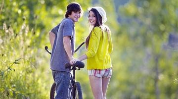 relationer dating sites