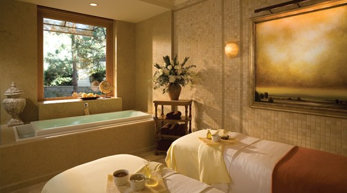 PelicanHill_Hotel_Spa_3_CreditTheIrvineCompanyResortProperties
