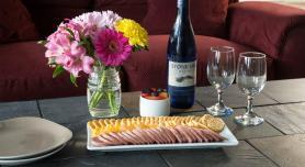 hermann hill cheese-wine-slide