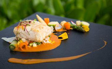 gourmet-suite-service-grand-velas-riviera-maya