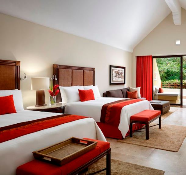 grand-velas-riviera-maya-suite-two-bed-zg
