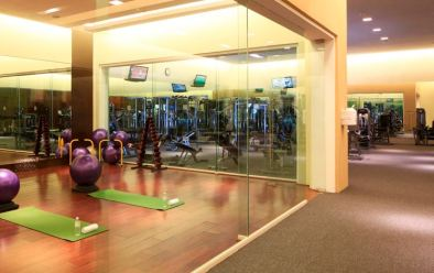 life-fitness-center-at-grand-velas-riviera-maya-th