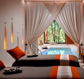 se-spa-services-grand-velas-riviera-maya