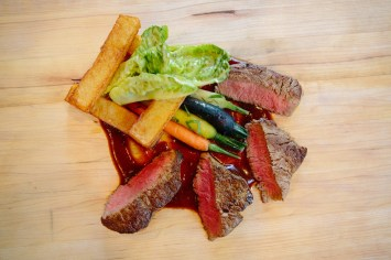 Chef_Jim_Steak_1