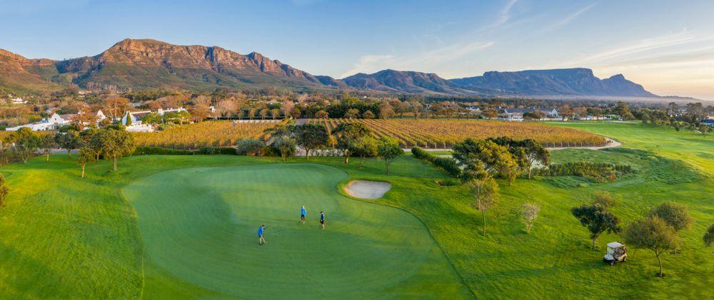 Steenberg-Golf-Club-1