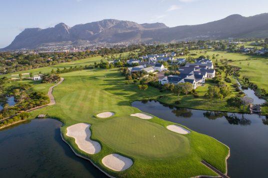 Steenberg-Golf-Club-3-scaled