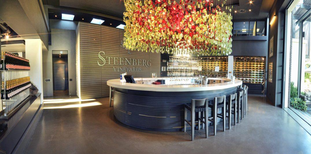 Steenberg-Tasting-Room-1