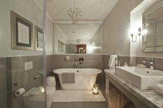Superior-Room-Bathroom-HR