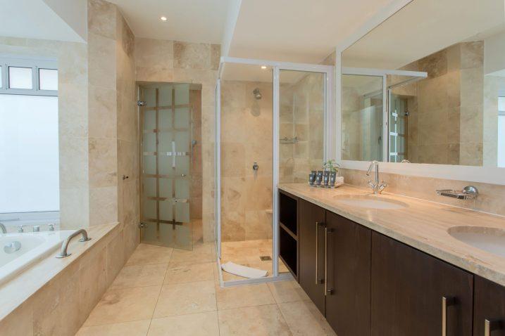 Fancourt-One-Bedroom-Suite-3-e1554975003699