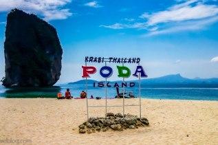 Poda-Island-Krabi55