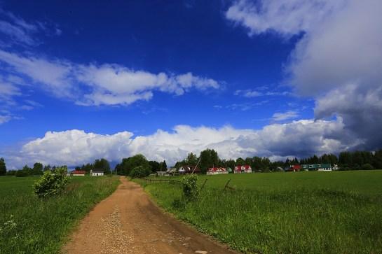 village-1478015_1920
