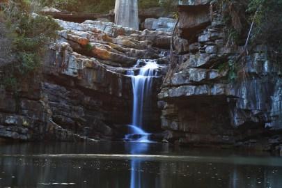 waterfall-922233_1920