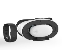 Sense Ecosystem VR Pleasure Set Lite