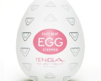 EGG Stepper