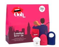 London Love-In