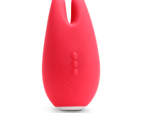Gala by We-Vibe Pink