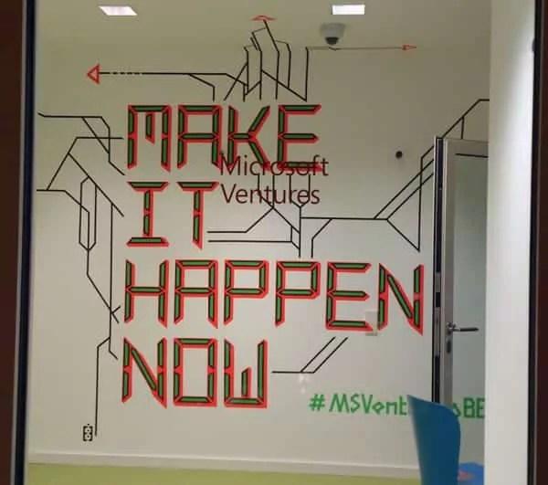 Make-it-happen-now-Microsoft-Office-design-project-Ostap-2014