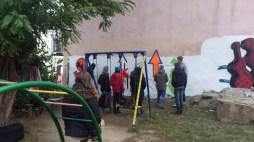 tape-art-workshop-in-ukraine-czernowiz