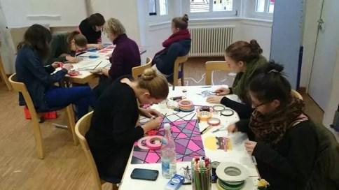 tape art workshop- koblenz-ostap-6