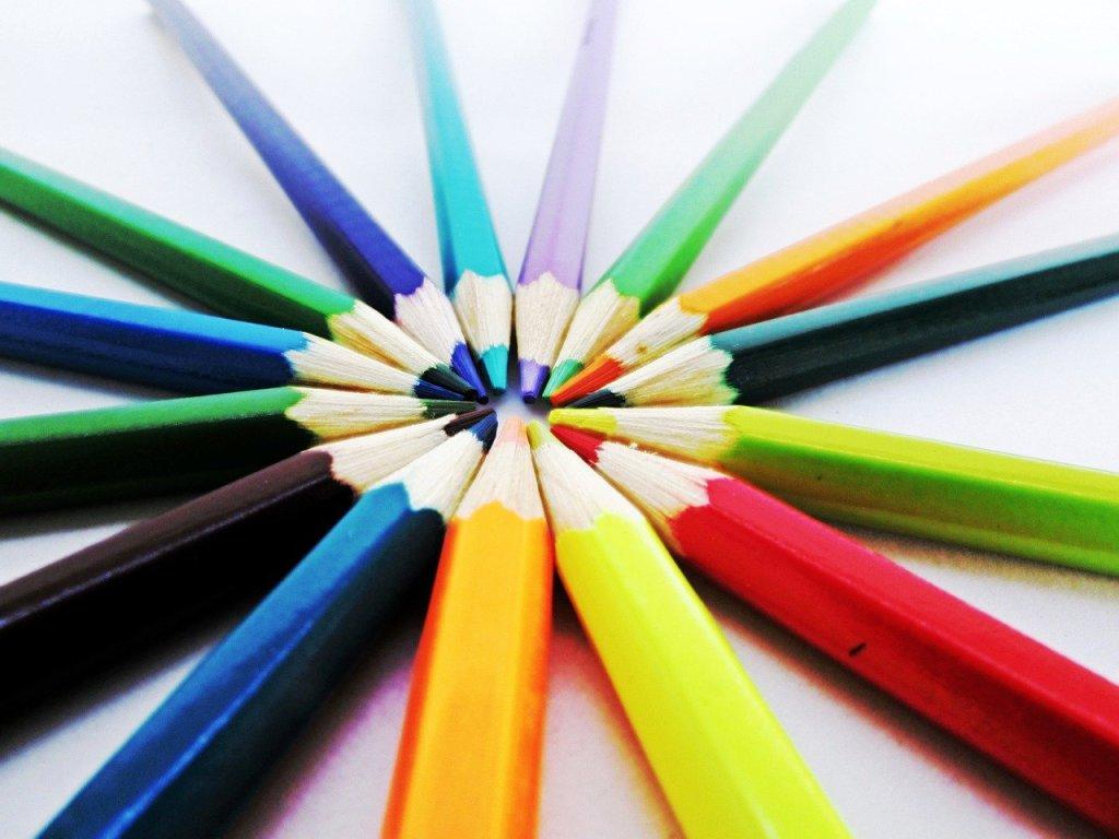 pencil, color, design-5048500.jpg