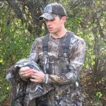 Best Hunting Bibs Reviewed & Rated for Quality