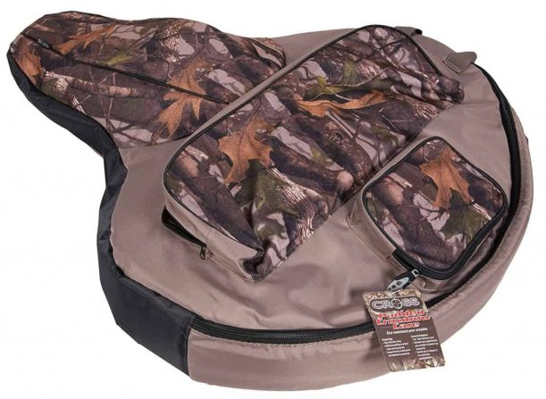 Best Crossbow Soft Case
