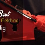 Best Arrow Fletching Jig