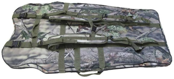 Ghostblind Deluxe Carry Bag