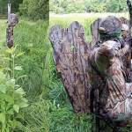 Best Ghostblind For Hunting – Selfpatron