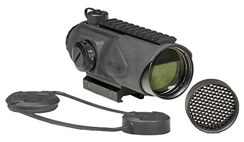 Sightmark Wolfhound HS-223 Prismatic Weapon Sight