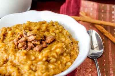 pumpkin-pie-oatmeal-2-800
