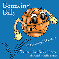 billy_cover