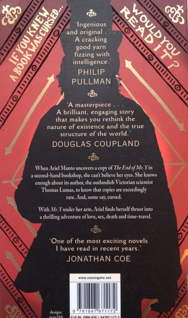 11 Top Tips for the Best Book Blurb