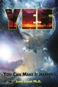 cover (7)