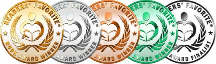 readers-favorite