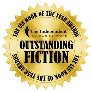 Outstanding-Fiction-2019-s