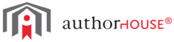 AuthorHouse_logoLP