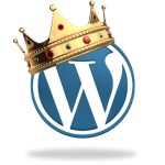 Wordpress plugins 5